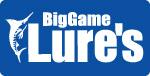 【ビッグゲーム ルアーズ】カジキ・マグロトローリングのオンラインショップです。ルアー、ヘッド、スカート、タコ・イカベイトやライン、フック、ティーザー、リギング用品などトータル販売しております。