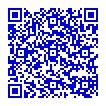 パソコンがなくても、携帯サイトで簡単注文!商品検索!お買い物は便利な【ビッグゲーム ルアーズ】カジキ・マグロトローリングの携帯オンラインショップへ!